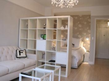 312-139594019495-design-ideas-studio-apartment-2